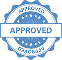 Approved