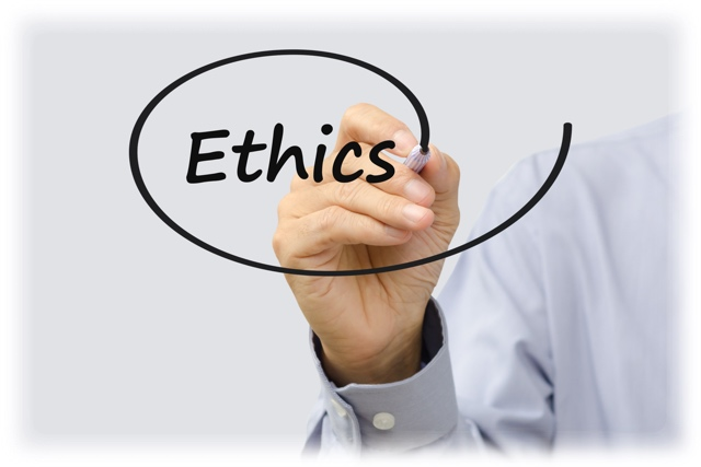 Course For Ethics