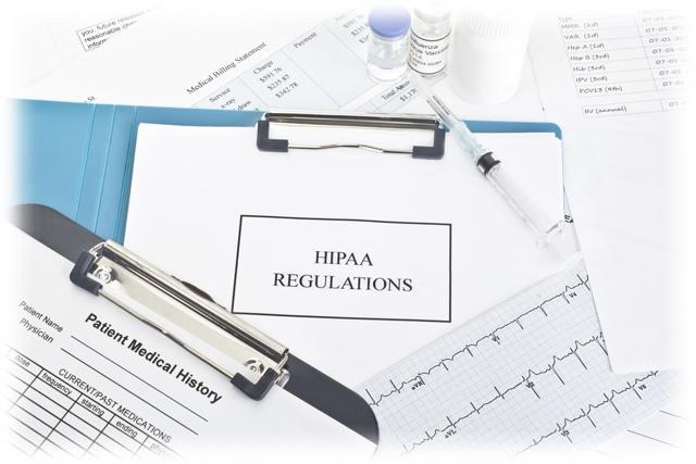 Course For HIPAA