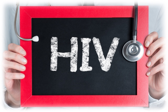 Course For HIV/AIDS